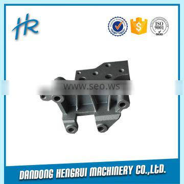 Best Quality Marine Engine Spare Parts