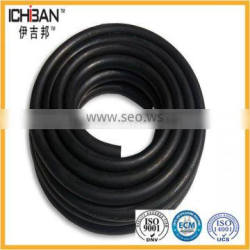 Good Quality Best Price Heat Resistant Rubber Hose