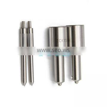 High Quality Diesel Engine Injector Nozzle S Type BDLL140S6622 5621669