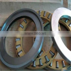High precision thrust roller bearing,tapered roller bearing ball bearing bearing 6006 distributor