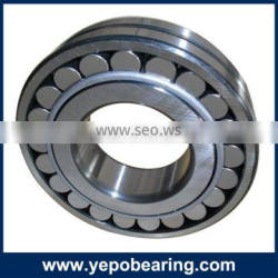 High precision Yepo Brand 22252 Spherical Roller Bearings / The virgin sugar industry bearing / 22252 K / 22252 CAW33
