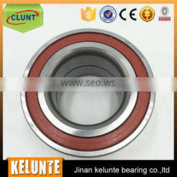 Small Auto wheel Hub bearing DAC1280012 Made in China 12*28*12*12mm