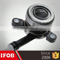 IFOB Auto Parts Chassis Parts fishing reel one way clutch bearing 510000810