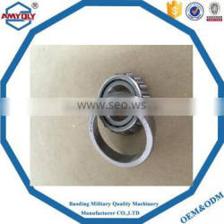 China bearing manufacturer provide all bearing sizes price list and bearing size chart
