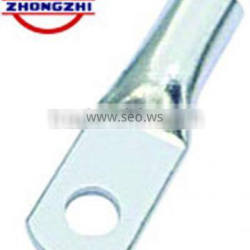 STGS0026-8-10 Tubular lugs wit h high quality and hot sale auto parts