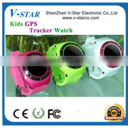 gps kids tracker watch,cheap mini gps tracker for kids