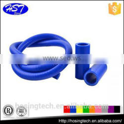 direct factory supply best price intercooler 16mm silicone hose
