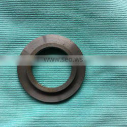 hot selling changlin road roller nonrust steel Shaft sleeve from china 1kg