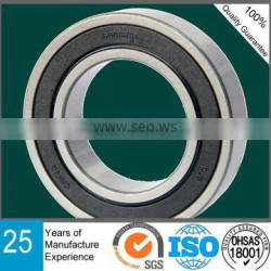 6305 2RS or 6305 open Deep Groove Ball Bearings
