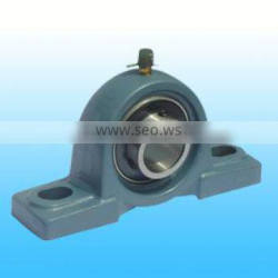 Machine parts High quality Pillow block bearing UCP308