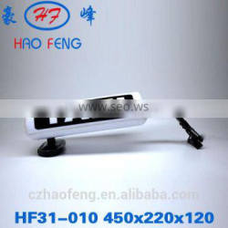 HF31-010 taxi roof lamp taxi roof light taxi sign taxi roof light