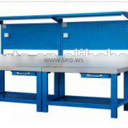gearbox repair workshop desk Automatic Transmission processing table Gearbox auto machine Operation Table for Whole Transmission