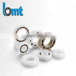 High Quality Angular Contact Ceramic Ball Bearings 3300A Serie