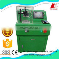 China supplier cr injector tester/ Best Common Rail Diagnosis System