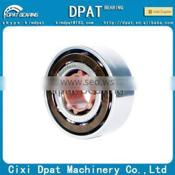 2015 wholesale factory supply wheel bearing hub with lowest price