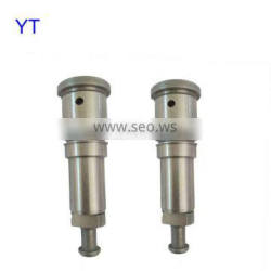 Diesel Fuel Injection Pump Plunger K336 with good quality