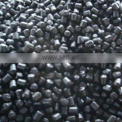 Mill balls and cylpeb from Xuancheng supplier