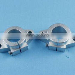 cheap price rod rail guide shaft support bearing SHF20