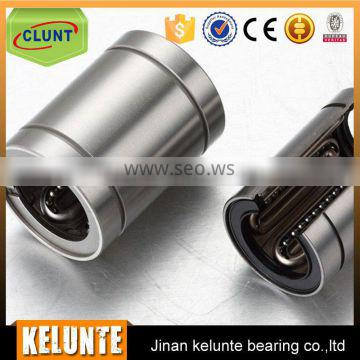 Lowest price Linear Ball bearing Linear motion bearing LM6UU