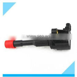 30521-PWA-003 For Honda Ignition coil pack spark coil parts