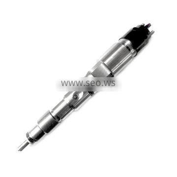 Fuel Injection 0445 120 217, Common Rail Fuel inyectora 0445120217 FOR Bosch