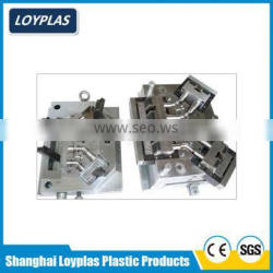 professional fancy plastic injection factory