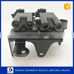 Auto parts Ignition coil for 27301-02600 HYUNDAI