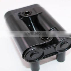 High Quality Ignition Coil Ignition Car LH1905 F01R00A013