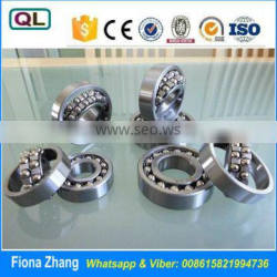 steel ball bearings self-aligning ball bearing imperial ball bearings