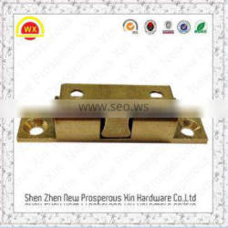 Manufacturer of Brass door safety latch and bolts