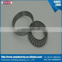 2015 Alibaba hot sale bearing high quality taper roller bearing 32022X/Q for smith machine