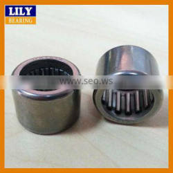 High Performance Needle Bearing Od 32mm Id 25mm With Great Low Prices !