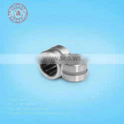 high load without inner ring needle roller bearing NK15/12
