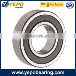 Groove ball bearing 6808 , 6808 bearing made in china