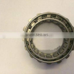 DC5476B(4C) Clutch Bearing