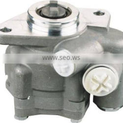 China No.1 OEM manufacturer, Genuine parts for MB power steering pump OE NO.: 0024607580 7684955190 and 7684 955 190