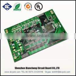 low cost pcb cnc drilling machine lg pcb board pcb design service project panasoni pcb
