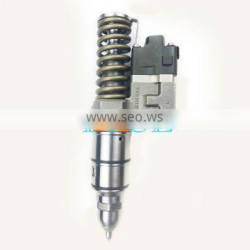 Detroit Common Rail Injector R-5234870 5234870 With Good Quality