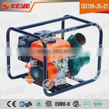 Factory supply high pressure 0.5hp electric texmo electric water pump motor price with top spare parts