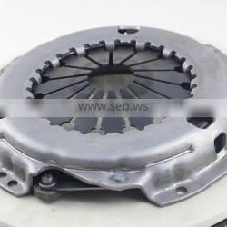 IFOB Car Parts Clutch Cover For MIDI 8-97040268-0