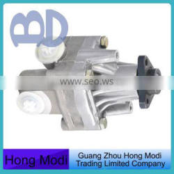 wholesale high quality Power Steering Pump For AUDI A6 C4 C5 048145155FX 048145155B