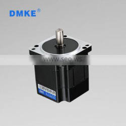 24V brushless dc motor/dc motor for treadmill