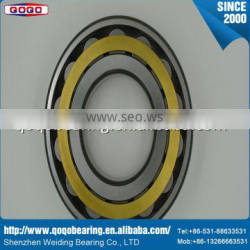 2015 hot sell auto bearing and pillow block bearing and cylindrical roller bearing