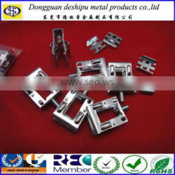 galvanized used for cold roll steel channels metal stamping clips