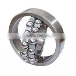 China bearing factory Self-aligning Ball Bearing 1305 from China