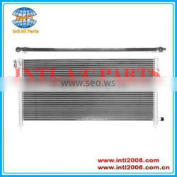 710*330*16 MM 92110-49A00 92110-35401 9211049A00 9211035401 fit for NISSAN D22