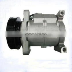 denso 10s20c auto ac compressor for CHRYSLER TOWN COUNTRY MINIVAN