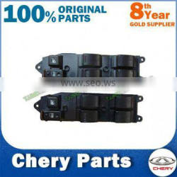 high quality clutch parts for chery