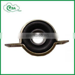 RUBBER CENTER BEARING CENTER SUPPORT 37230-30090-1 T FOR Toyota CROWN 3.0L JZS133 JZS135 JZS