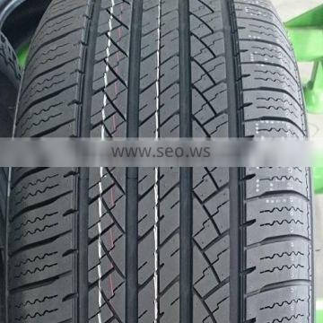 Cheap wholesale suv tires car tyres for sale Comforser brand tire manufacturer in China